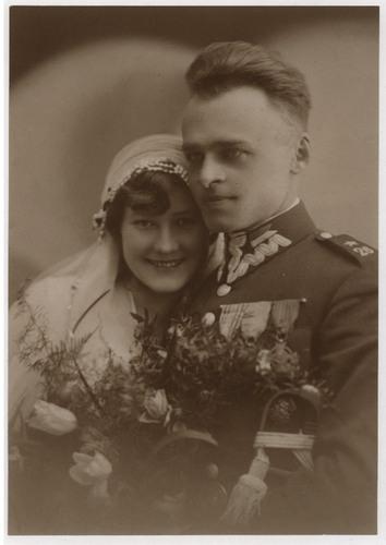 Pilecki_Slub_7_04_1931.jpg