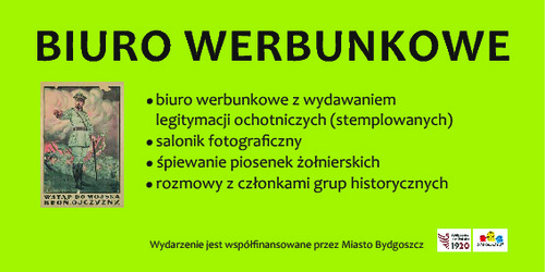 biuro11.pdf