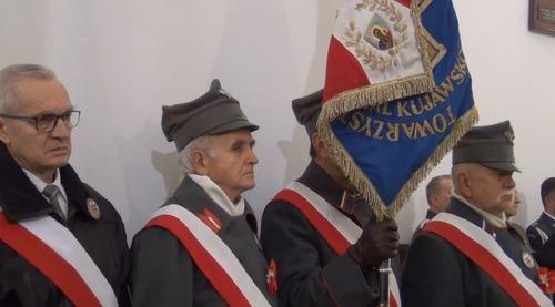 klatka2.png