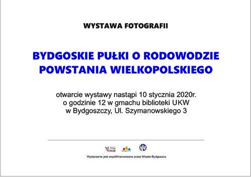 zaproszenie%5B3273%5D.pdf